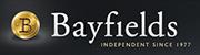 Bayfields
