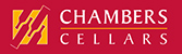 Chambers Cellars